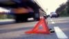 В Рыбнице трое солдат угнали авто и попали в ДТП
