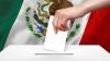 В Мексике пересчитают голоса на президентских выборах