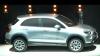 Fiat представил кроссовер 500X в профиль (ВИДЕО)