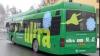 В Швеции тестируют суперскоростную зарядку для электроавтобусов