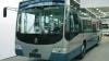 КАМАЗ разрабатывает гибридные автомобили