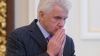 Спикер Верховной рады Украины подал в отставку