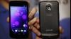 Американский суд снял запрет на продажи Samsung Galaxy Nexus в США