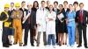 О самых популярных специальностях в Медицинском и Государственном университетах