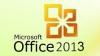 Microsoft показала новый Office