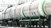 В Бендерах из-за высокой температуры в цистерне произошла утечка газа