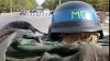 Молдавская делегация в ОКК озабочена несогласованными постами приднестровской стороны
