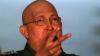 Чавес призвал венесуэльцев отказаться от Pepsi
