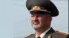 Уголовное дело в отношении экс-главы МГБ Приднестровья закрыто