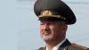 В отношении Владимира Антюфеева возбуждено новое уголовное дело