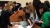 Более 1600 выпускников, пересдававших экзамены, получили отрицательные оценки