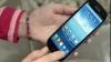 Смартфоны Galaxy принесли Samsung рекордную прибыль