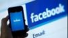 Facebook запустит платформу для публикации вакансий