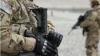 Афганского военного казнят за убийство французских солдат