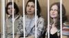 Адвокаты Pussy Riot вызывают в суд Путина и патриарха Кирилла