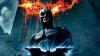 В мексиканском кинотеатре во время фильма о Бэтмене возник пожар