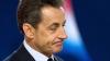 В квартире и офисе Саркози провели обыск