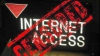 Китай вводит предварительную цензуру видеороликов в Интернете