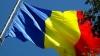 Аналитики об импичменте Бэсеску: В Румынии идет борьба за власть между политическими кланами