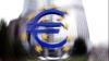 Зоне евро предрекают крах через полгода