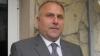 Шляхтицкий: Не ожидал, что на основной сессии столь широко будут использоваться мобильные