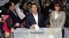 В Мексике на президентских выборах побеждает оппозиционер