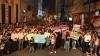 Парагвай объявил посла Венесуэлы персоной нон-грата