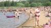 Большинство пляжей и водоемов в стране не соответствуют санитарным нормам