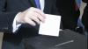 В Румынии выявлены нарушения на референдуме: шесть избирательных участков закрыты