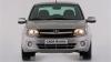 «АвтоВАЗ» отказался продавать Lada Granta через Интернет