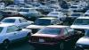 Машины старше семи лет с иностранными номерами могут быть легализованы