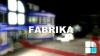 Послы и консулы, аккредитованные за рубежом, придут вечером на «Фабрику»