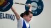 Йову будет знаменосцем сборной Молдовы на ОИ-2012