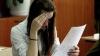 Минпросвет: 65 процентов оценок остались прежними после пересмотра работ