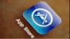 Российский хакер сделал покупки внутри iOS-приложений бесплатными