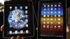 Суд обязал Apple рекламировать планшет Samsung