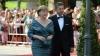 Меркель появилась на мероприятии в том же платье, что и в 2008 году (ФОТО)