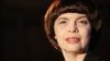 Мирей Матье запишет альбом в память об Эдит Пиаф