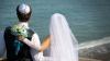 Евреям в Израиле разрешили заводить любовниц