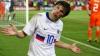 Блогеры предложили Аршавину рекламировать МММ-2012