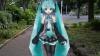 Японский хакер сходил с виртуальной девушкой на свидание (ВИДЕО)