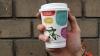 В Лондоне установили говорящий кофейный автомат