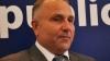 Шляхтицкий назначен советником президента по культуре и образованию