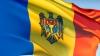 """""""Имидж Молдовы должен соответствовать ситуации в стране"""""""