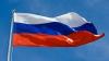 Кто станет послом Молдовы в Москве: Дьяков, Попов или Цэрану?