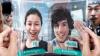 Samsung начинает производство гибких AMOLED-дисплеев