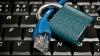 У сотен тысяч пользователей Yahoo украли пароли