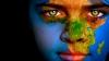 Генсек ООН: Мы должны активизировать усилия в области развития и сокращения нищеты