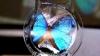 Cоздан 3D-экран из мыльного пузыря (ВИДЕО)