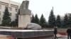 Советники из Дондюшан: Памятник перевезут после восстановления